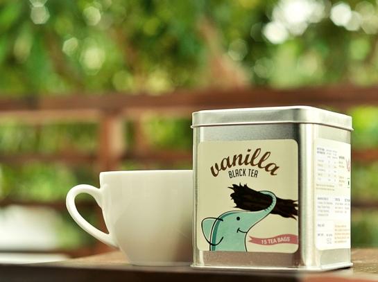 Tea-Trunk-Packaging_2