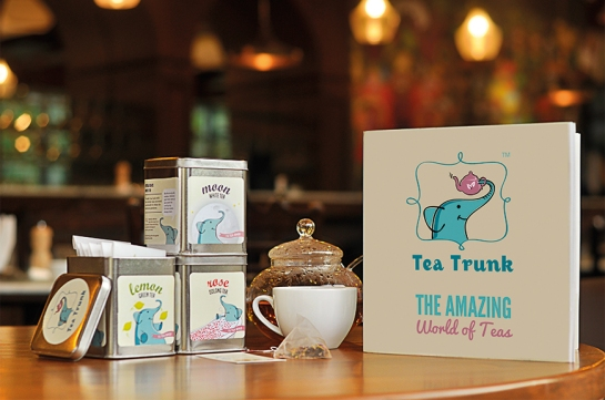 Tea-Trunk-Packaging_3