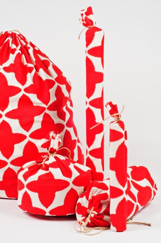 no-mad-india-buta-print-fabric-packaging