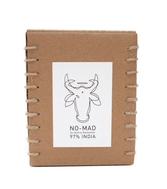no-mad-india-gilaas-candle-stitched-cardboard-box