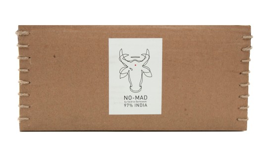 no-mad-india-spice-box-candle-handstitched-packaging