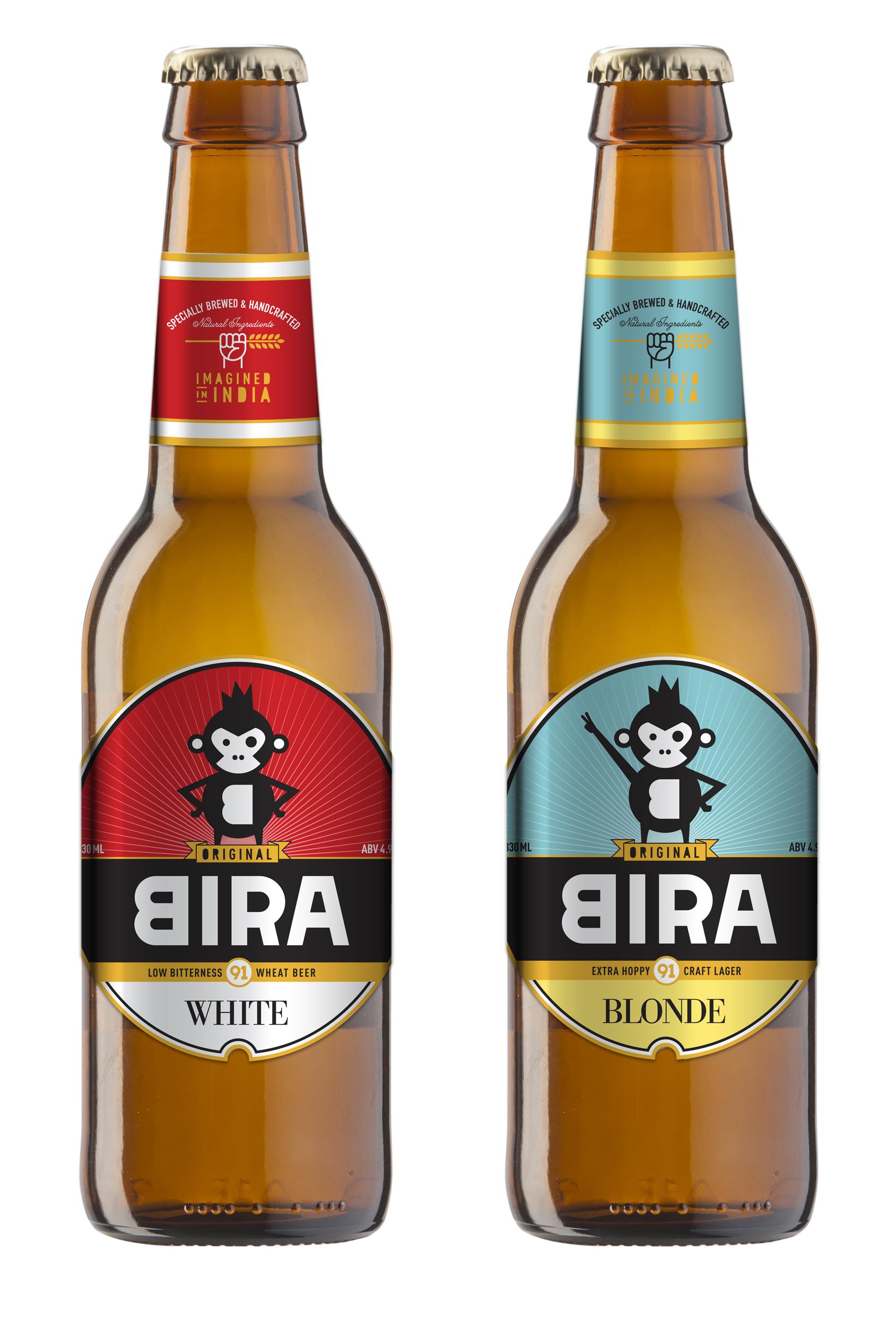 BIRA-bottles-white-blonde-tall