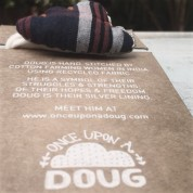 doug2