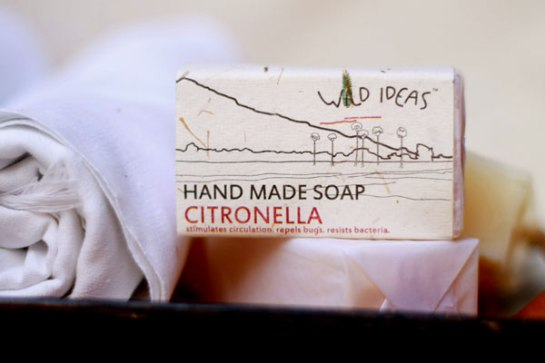 wi_pc_soap_citronella